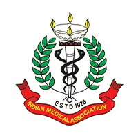Our Education Partners - Indian Medical Association