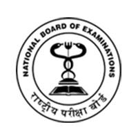 Our Education Partners - National Board of Examinations
